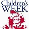 Children's Week