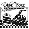 Olde Tyme Pastries