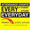 Peoria Public Schools District 150