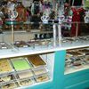 The Market Cafe & Fudge Factory