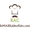 ReMARKable Affairs Dallas Catering