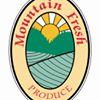 Mountain Fresh Farmers Markets, Oakland, Maryland
