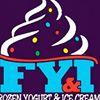 FY&I Frozen Yogurt & Ice Cream