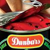 Moody Dunbar, Inc.