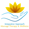Integrative Approach Massage Therapy & Wellness