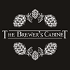 Brewers Cabinet