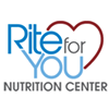 Rite for You Nutrition Center
