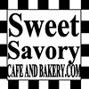 Sweet Savory cafe & bakery