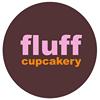 Fluff Cupcakes
