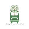 The Green Urban Lunch Box