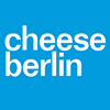 Cheese Berlin