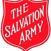 The Salvation Army - Alameda County