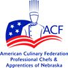 ACF Professional Chefs and Apprentices of Nebraska