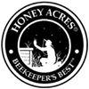 Honey Acres Inc