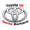 Toyota of Santa Barbara