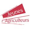 Jeunes Agriculteurs Syndicat
