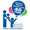 Delaware County Women, Infants, and Children Program  (WIC)