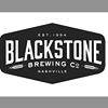 Blackstone Brewing Company