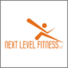 NEXT LEVEL FITNESS, LLC.