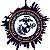 Marine Corps Public Affairs New York City