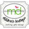 Madison-Drake Children's Boutique