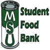 MSU Student Food Bank
