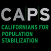 Californians for Population Stabilization