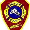 Suffolk County Fire Academy