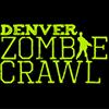Denver Zombie Crawl