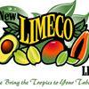 New Limeco, LLC