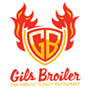 Gil's Broiler & Manske Roll Bakery