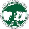 City of Laredo Parks & Leisure Services Department