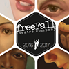 freeFall Theatre Company