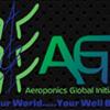 Aeroponics Global Initiatives