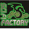 Sci Fi Factory