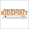 KidSpirit - Oregon State University