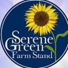 Serene Green, Inc.