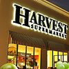 Harvest Supermarket