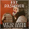 Fat Pasha