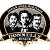 Lucan Area Heritage & Donnelly Museum
