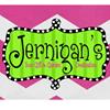 Jernigan's Nursery & Trading Post
