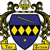 The Beta Gamma Chapter of Tau Beta Sigma