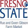 Fresno State Gibson Farm Market