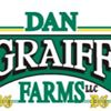 Dan Graiff Farms LLC