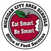 Michigan City Area Schools Office of Food Services