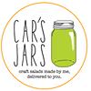 Car's Jars