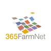 365FarmNet