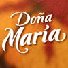 Mole Doña María thumb