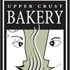 Upper Crust Bakery and Cafe