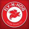 Fly-N-Hog Media Group, Inc.